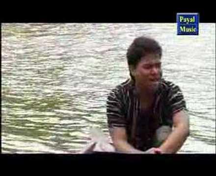 Kokborok Rwchapmung: Nono Naising video