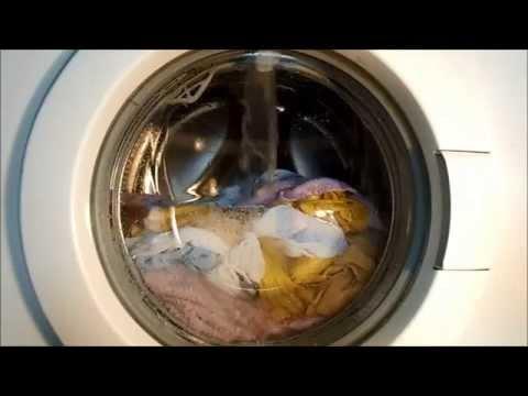 Privileg Sensation 9415 Waschmaschine