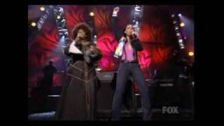 Brotha Feat Angie Stone & Eve