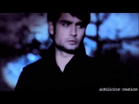 ♥Dil Ibadat Kar Raha Hai-Piya&Abhay (Romanian Subtitles)