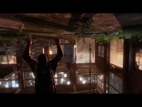 THE LAST OF US: NOS ATACAN!!  #6