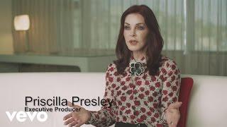 Elvis Presley - Priscilla Presley on Elvis' Song Choices