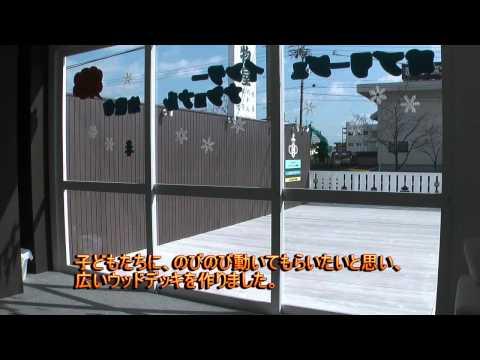 蕎麦カスの突撃レポート 「Oblige〈オブリージュ〉」