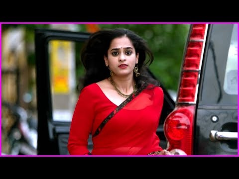Viswamitra Movie Teaser | Prasanna | Nanditha Raj | New Telugu Movie 2018