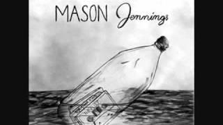 Watch Mason Jennings Ballad For My One True Love video