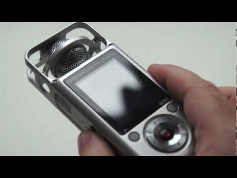 Zoom Q2 HD hands-on | Engadget