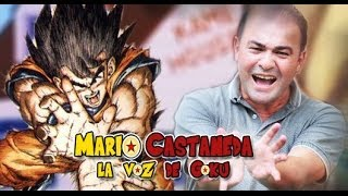 dragon ball z 2014 nueva informacion