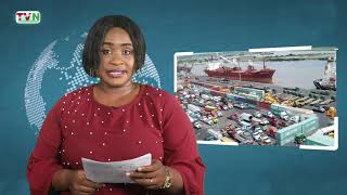 BUSINESS NEWS FOR 23RD JANUARY 2019