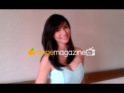 Jennylyn Mercado talks about her latest album, new projects, and Dennis Trillo