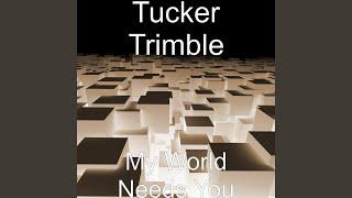 Tucker Trimble One Step Away