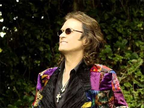 Glenn Hughes - Second Son