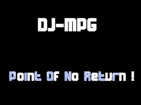 Dj-mpg - P-o-n-r (original Clean Mix) (special 1300 Upload) video