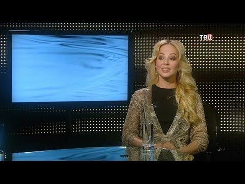 Ирина Медведева. Жена. История любви