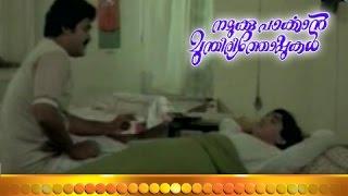 Namukku Parkkan - Malayalam Full Movie - Namukku Parkkan Munthiri Thoppukal  - Part 3 Out Of 24 [HD]
