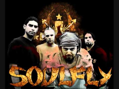 Soulfly - Umbabarauma (with English Translation)