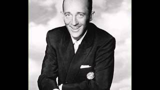 Bing Crosby When Irish Eyes Are Smiling 1939
