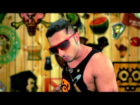 Siftaan - Money Aujla Feat  Yo Yo Honey Singh - Full Hd - Latest Punjabi Song 2012 video