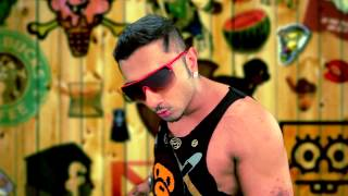Watch Honey Singh Siftaan video