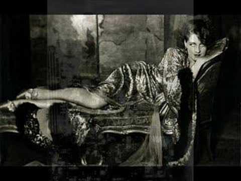 Ben Selvin - Goodnight Moon, 1930