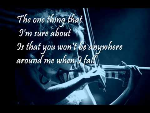 Emilie Autumn - My Fairweather Friend