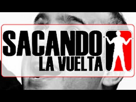 Aniversario de Radio Carolina   Sacando La Vuelta