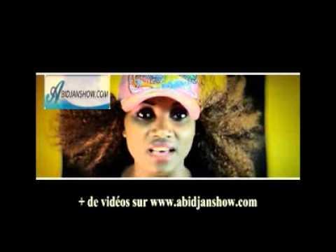 Ava Diez feat Serge Beynaud- Enjaillement