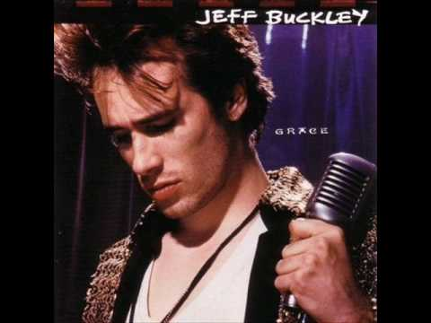 Eternal Life - Jeff Buckley
