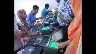 how to get smart card national id কোথায় কীভাবে পাবেন স্মার্ট কার্ড পরিচয়পত্র
