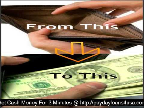 New orleans payday loan cash advance