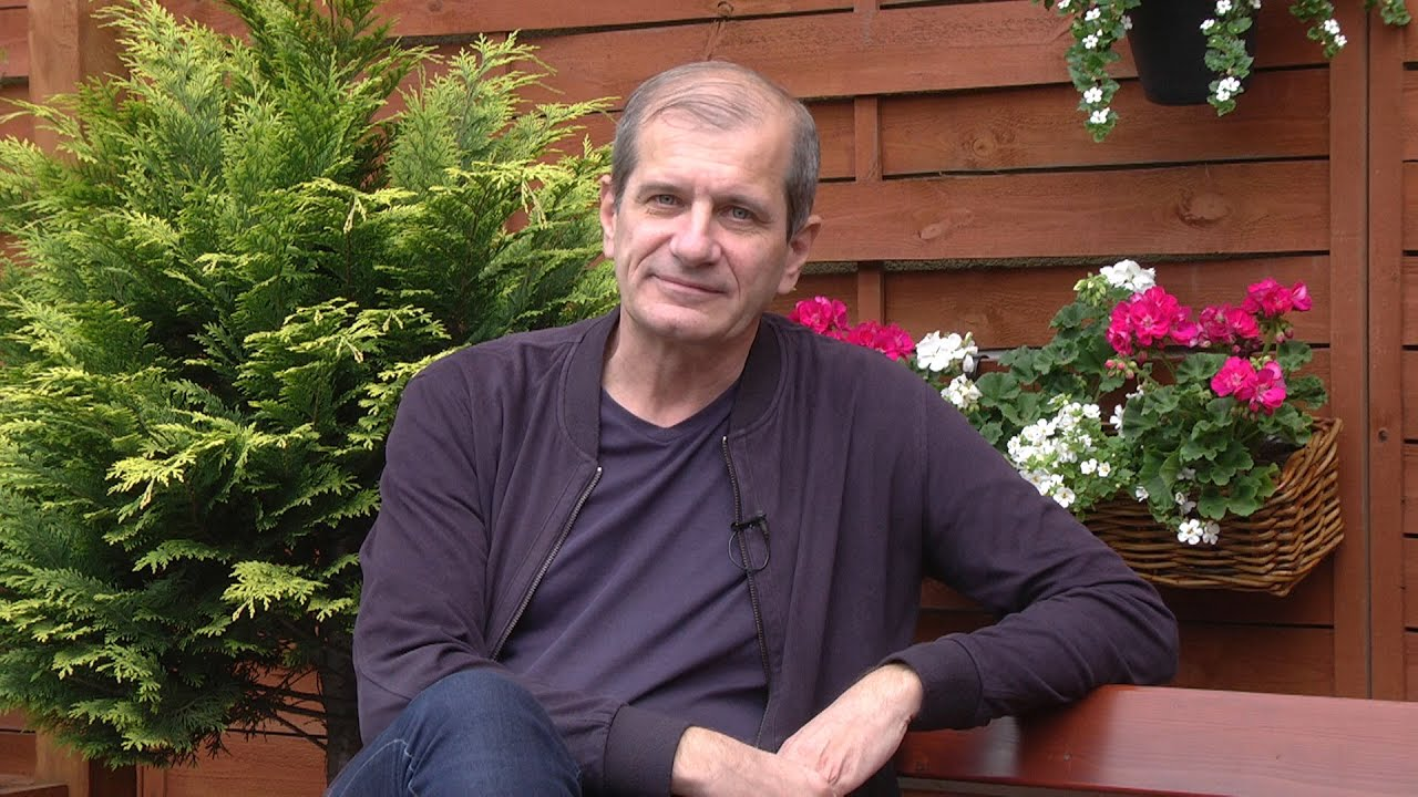 Marek Góralczyk