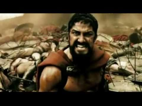 New Tamil 2011 Remix - 300 Tamils [hq].mp4 video