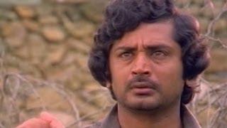 Pandavulu - Orey Pichchisanyaasee | Manavoori Pandavulu | Telugu Film Song