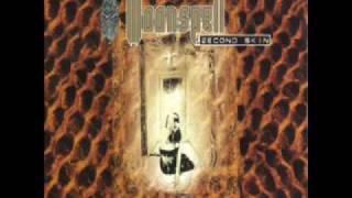 Moonspell - Sacred