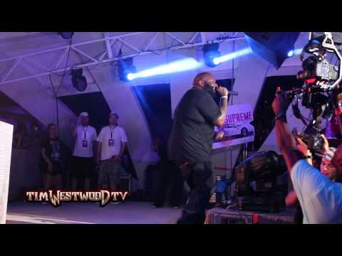 Westwood – Rick Ross Live Fresh Island Festival Croatia | Hip-hop, Uk Hip-hop, Rap