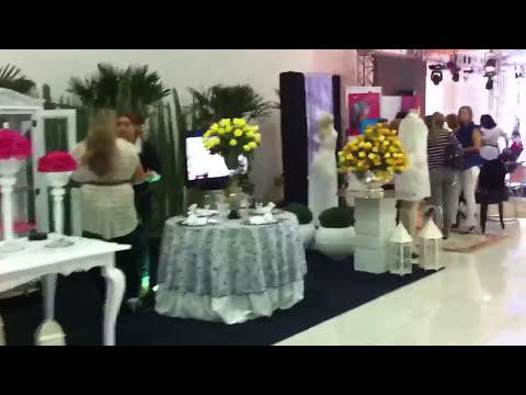 1o. Casando Ideias - PERSONAL SANDALIAS / Chinelos Personal