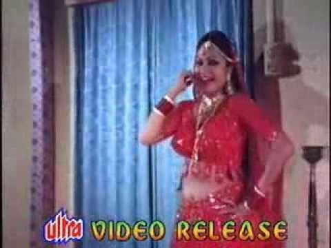Billiyan Billiyan Aakkhha De Wich - Premi Gangaram (1978) video