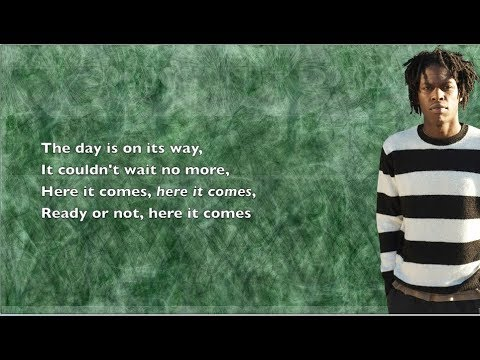 download lagu Chance The Rapper - First World Problems Ft. Daniel gratis
