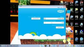 تثبيت Skype 2013 + تحميل الرابط