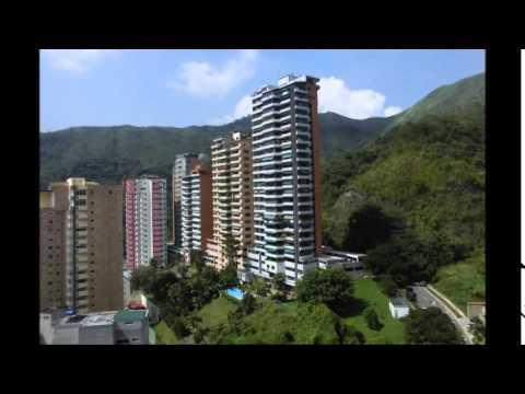 Vendo PentHouse en el Parral,valencia,venezuela
