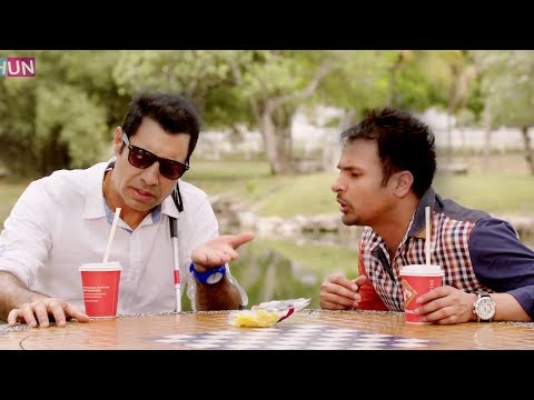 3 Ediot | Punjabi Full Comedy movie | HD 2018 | Latest Punjabi Comedy  Film 2018 |