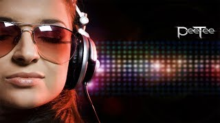 download lagu New House  2011 2012 Club Mix Dj Peetee gratis