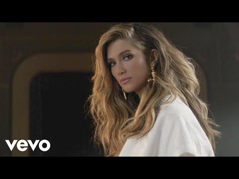 Delta Goodrem ft. Gizzle Enough pop music videos 2016