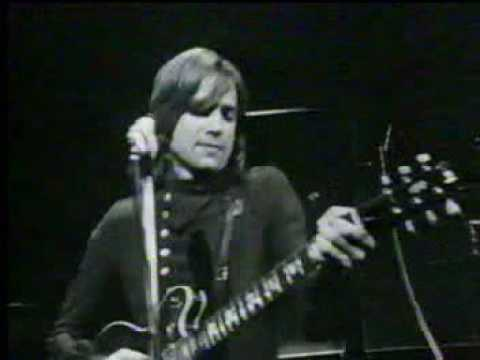 Moody Blues - Gypsy