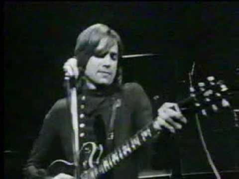 Moody Blues - Gypsy