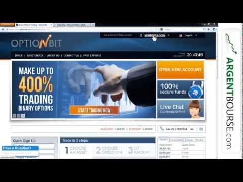 Gagner de l'argent sur Internet grâce à la bourse en ligne
