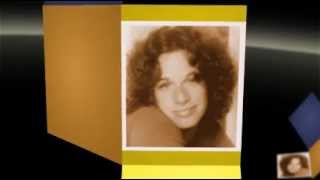 Watch Carole King Weekdays video