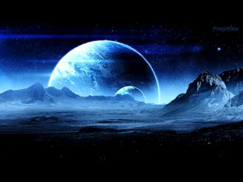 Audiomachine - Supermoon [Beautiful Inspirational Emotional]
