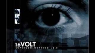 Watch 16volt Low video