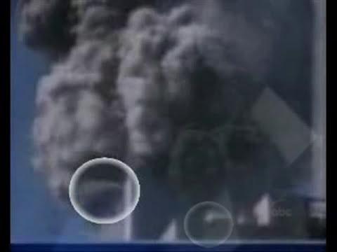 9-11 SOBREVIVIENTE HABLA (DEMOLICION PLANEADA DE TORRES GEMELAS) 1/5
