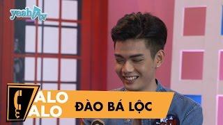 Alo Alo 35 - Đào Bá Lộc | Game Show Hài Hước Việt Nam